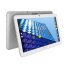 TABLET ARCHOS ACCESS 101 10,1
