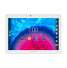 TABLET ARCHOS CORE 101 10,1