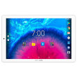TABLET ARCHOS  CORE 101 3GV2 10,1