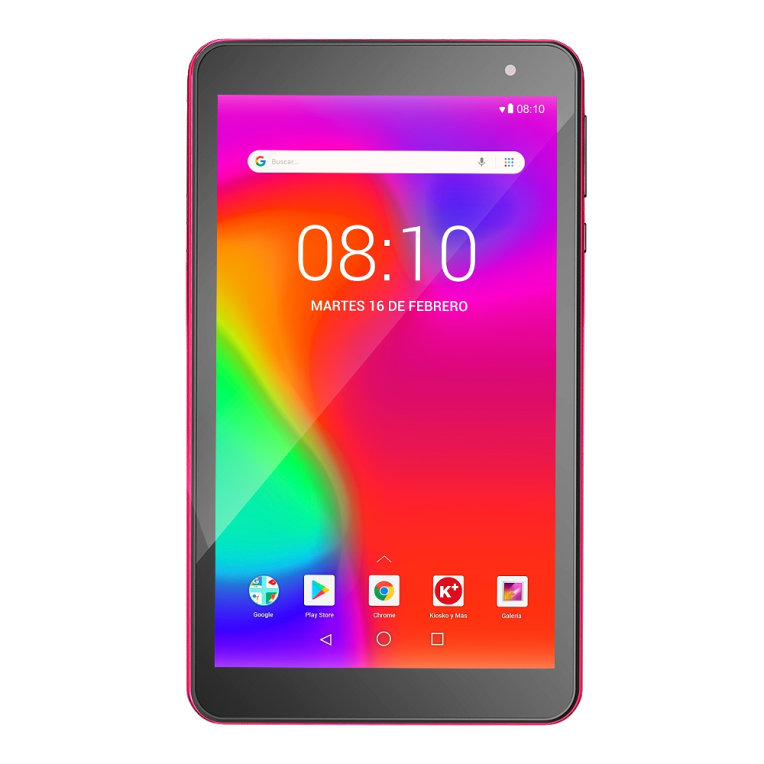 Tablets TABLET WOXTER X-70 7