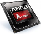 CPU AMD A6 9500 CON COOLER