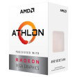 CPU AMD ATHLON X2 200GE AM4
